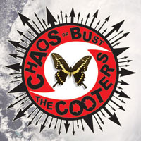The Cooters Chaos or Bust